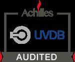 Achilles Audited