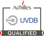 Achilles Qualified