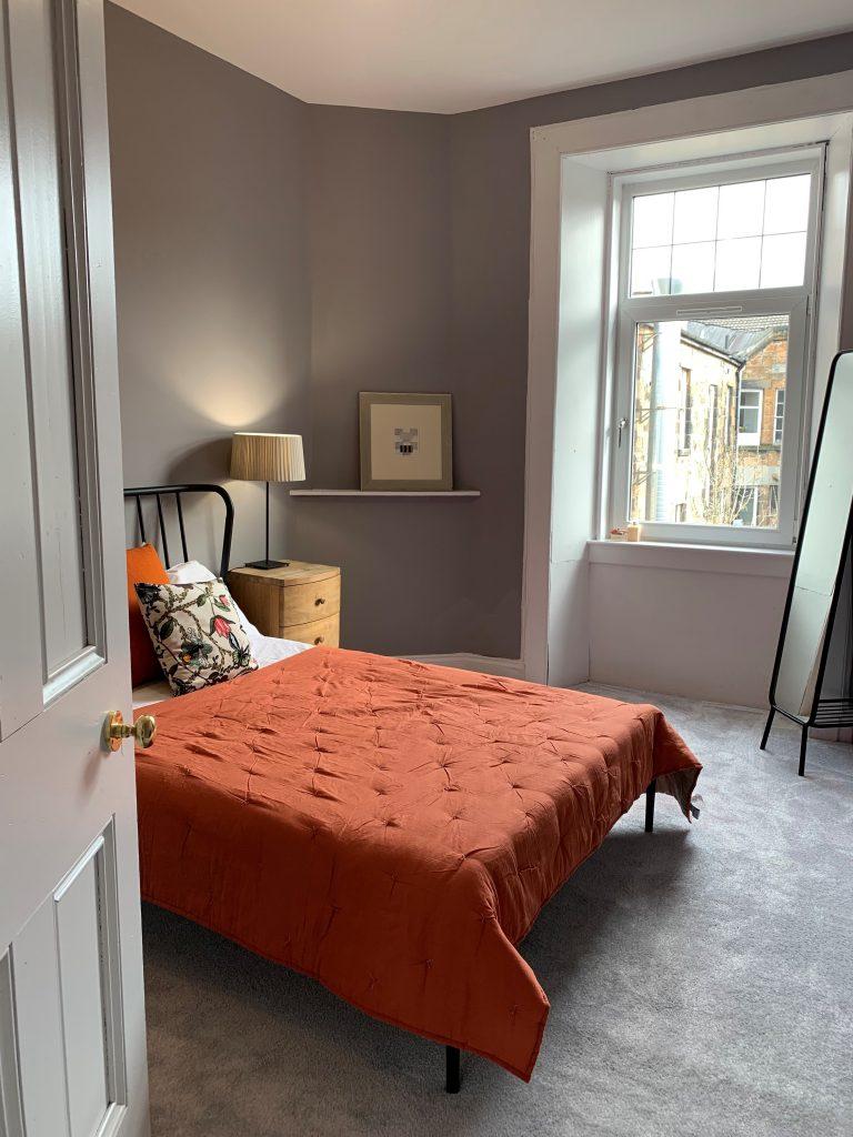 Bedroom 2 Final