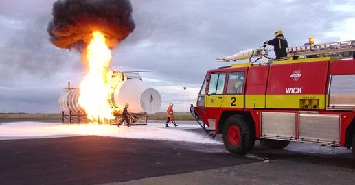 Hia 1271325143 Wick Fire Crew 1