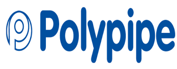Polypipe