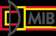 Macinnes Bros Short Logo (2019 Update)